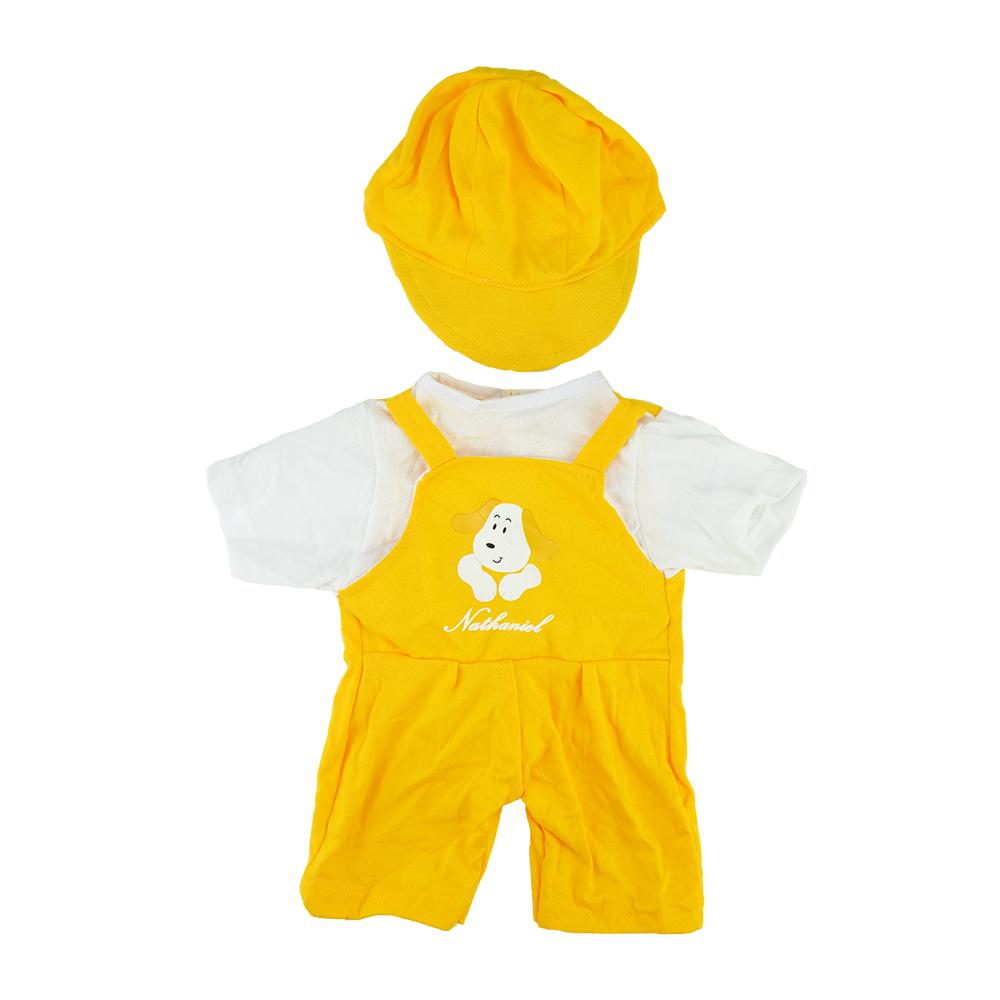 Заводская изготовленная на заказ детская одежда в африканском стиле Одежда для маленьких мальчиков комбинезоны для кукол и детей