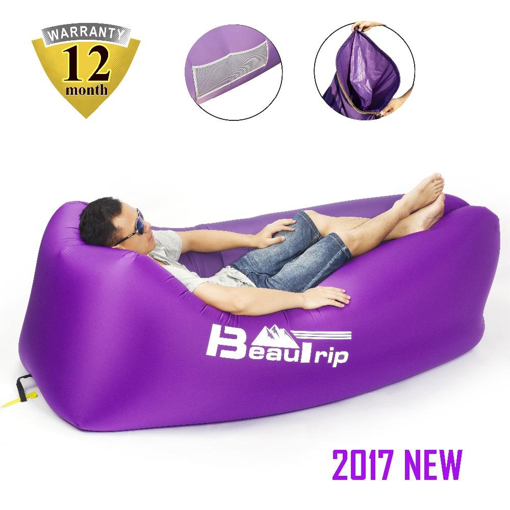 achetez en gros piscine chaise coussins en ligne des grossistes piscine chaise coussins. Black Bedroom Furniture Sets. Home Design Ideas