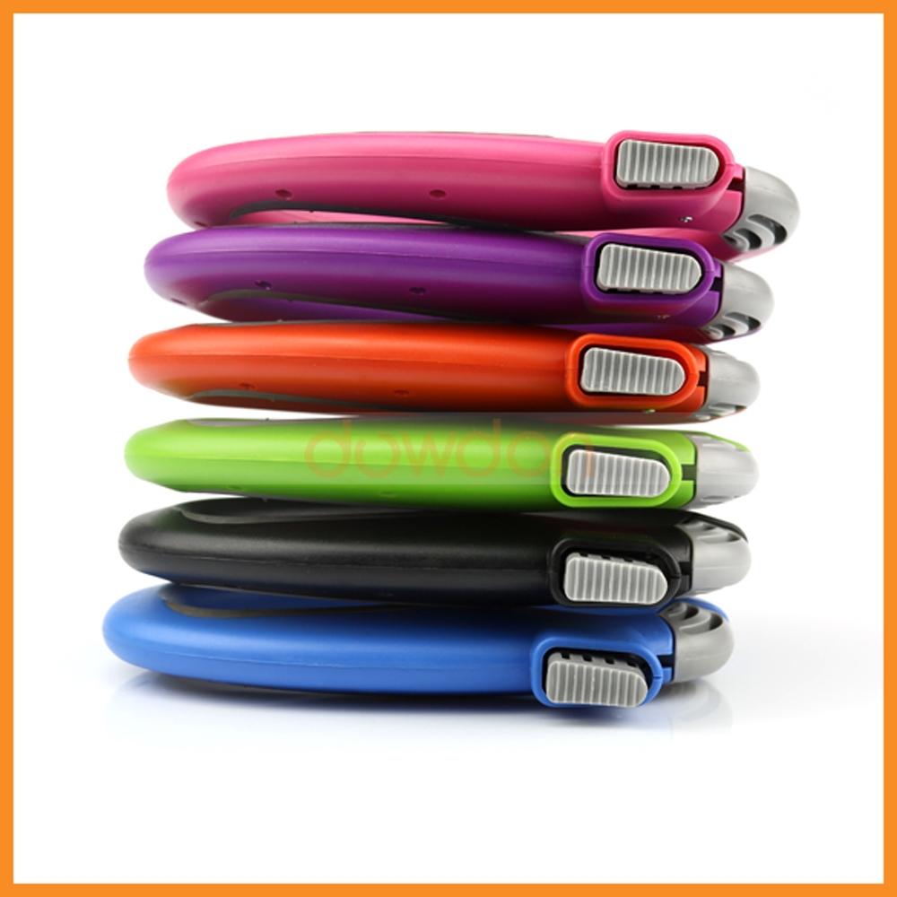 Пластиковый пакет с ручкой для магазина, максимальный вес 15 кг