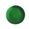 Hijau/Green apple