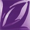 Tím / Lavenders