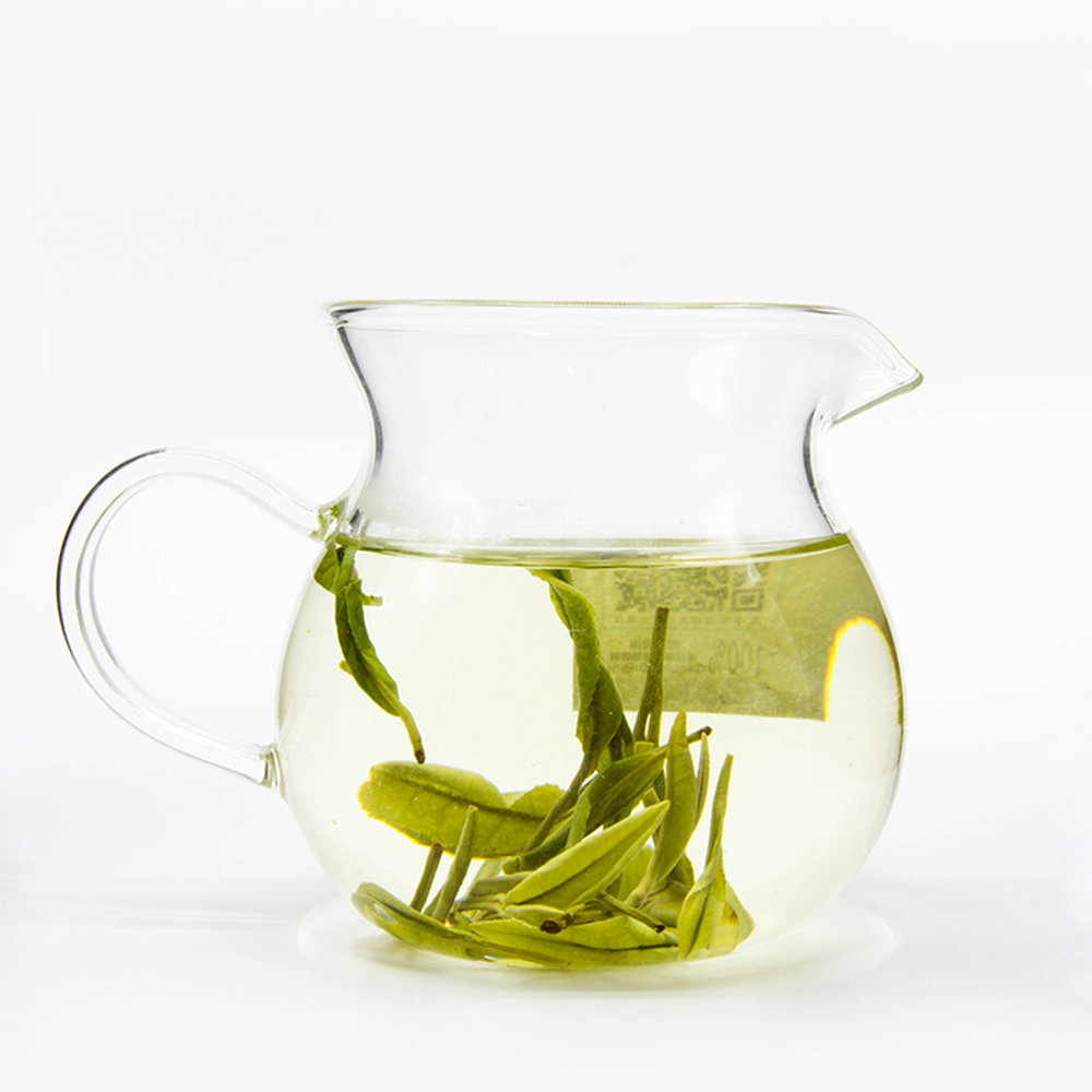 Supplier Wholesale Export to EU Health Benefits Green Tea Anji Bai Cha - 4uTea | 4uTea.com