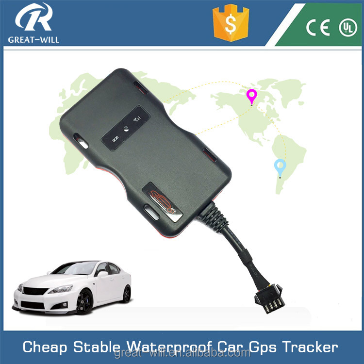 gps car location tracking device with cut engine and internal battery buy car location. Black Bedroom Furniture Sets. Home Design Ideas