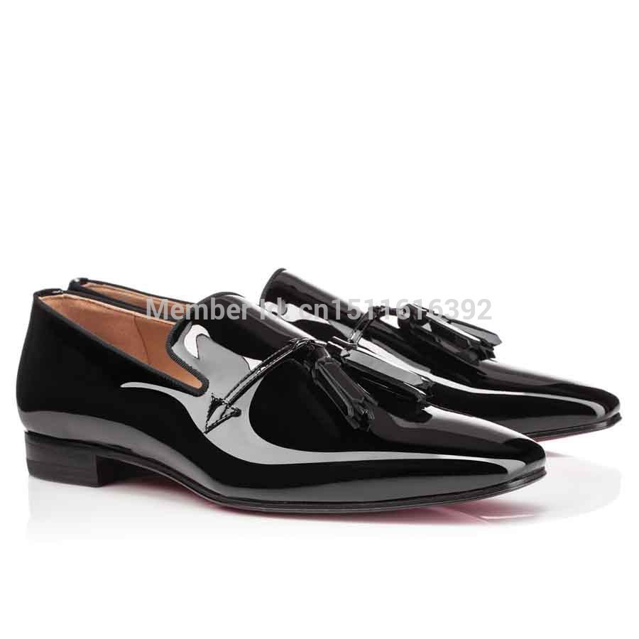 88a02fa7a6b Compare Prices on Men Red Bottom Shoes- Online Shopping Buy Low .