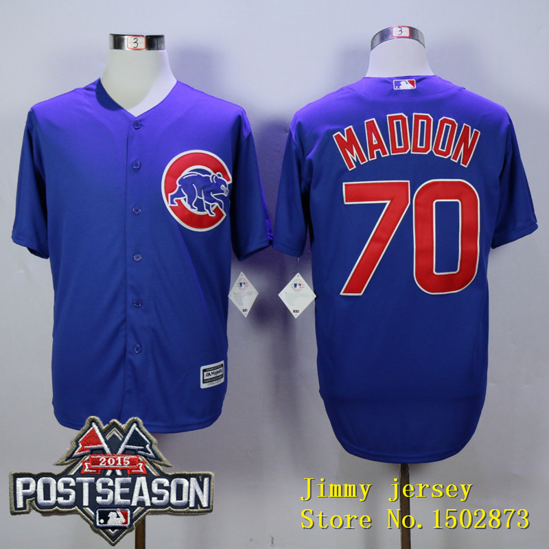998946c1b ... spain mens authentic cream alternate majestic mlb cool base jersey  chicago cubs 29 jeff df022 51230