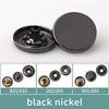 black-niekel