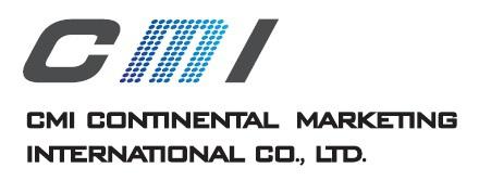 universal Bremssattel kolben entfernerGroßhandel, Hersteller, Herstellungs