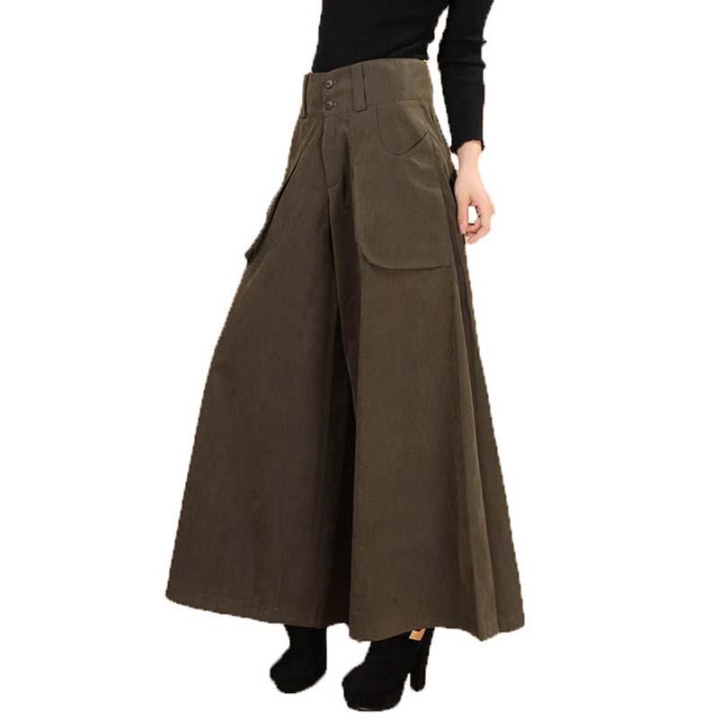 Vintage Dress Pants 15