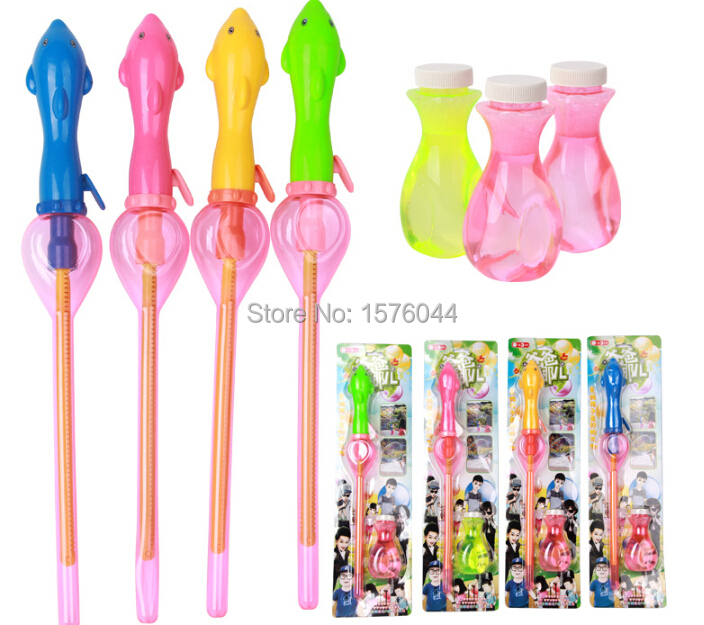 T0038 Large bubble toy bubble water toy sword bubble wand ...