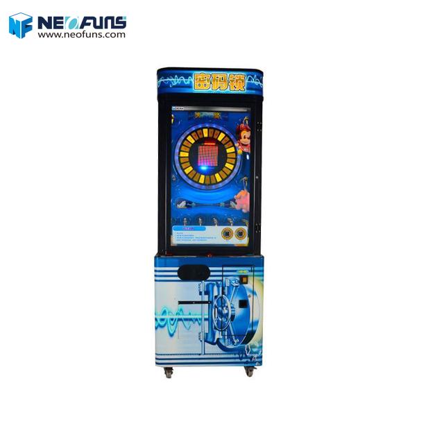 Взломать рулетку, игровые аппараты игровые автоматы бесп
