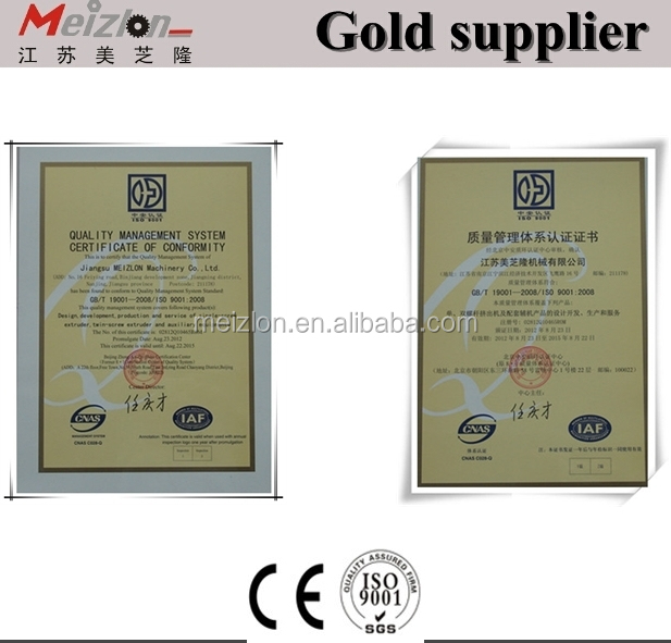 Epdm Granule Rubber Machine Price Plastic Pellets