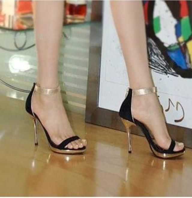 Sandals Sex 63