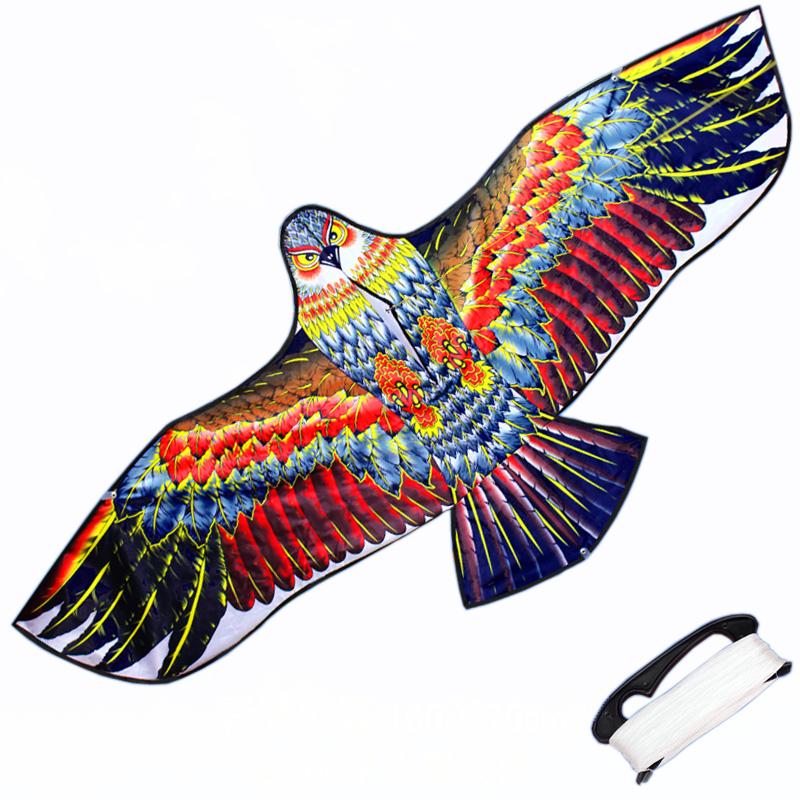 cheap eagle kites for kids