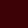 Medium Red Violet Brown