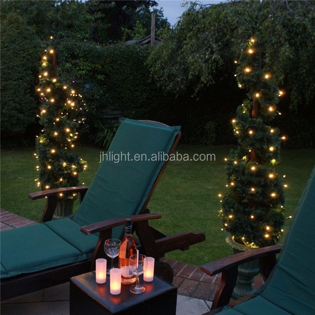 Fairy Lights Outdoor Led Fairy Lights Christmas Decorations Battery Operated Outdoor Christmas Lights Buy Fairy Lights Outdoor Led Fairy Lights Christmas Decorations Battery Operated Outdoor Christmas Lights Product On Alibaba Com