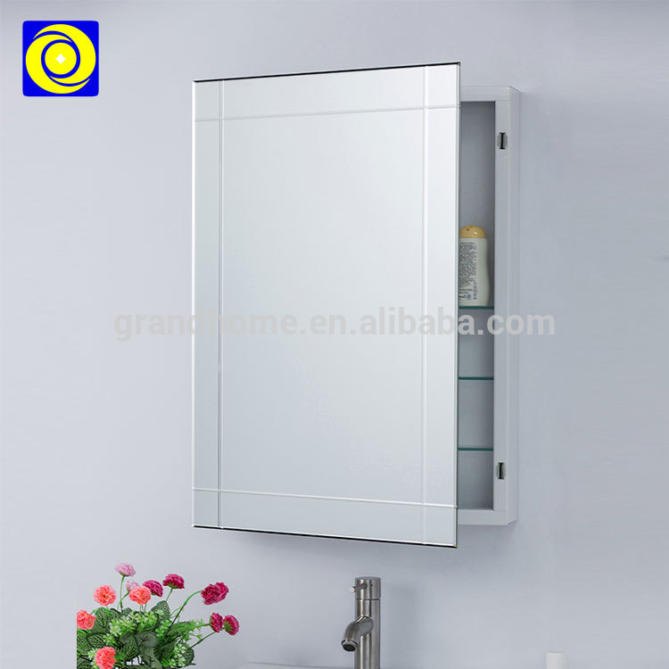 Wall Mounted Corner Bathroom Mirror Cabinet Design Bathroom Cabinet Modern Buy Bathroom Cabinet Modern Bathroom Cabinet Design Wall Mounted Corner Bathroom Mirror Cabinet Product On Alibaba Com