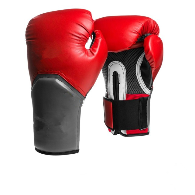 Professional, Breathable,adult Training Sport Boxing Gloves