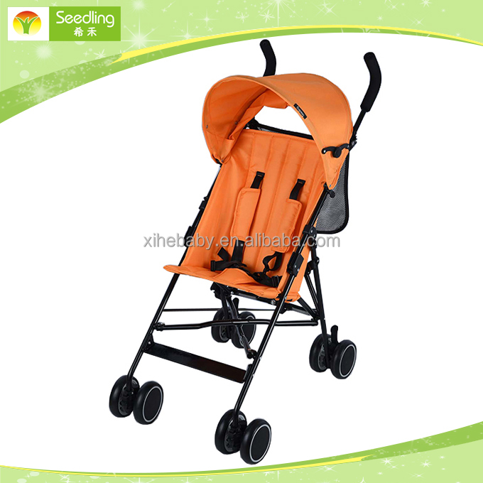 41+ Lightweight stroller for toddler philippines info