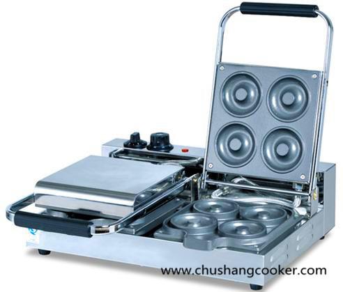 online kaufen gro handel donut baking machine aus china donut baking machine gro h ndler. Black Bedroom Furniture Sets. Home Design Ideas