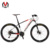 26inch reliable carbon mountain bike,carbon frame 30 speed MTB for sale