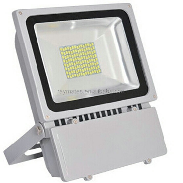 China suppliers wholesale security outdoor lighting buy - Commercial exterior lighting manufacturers ...