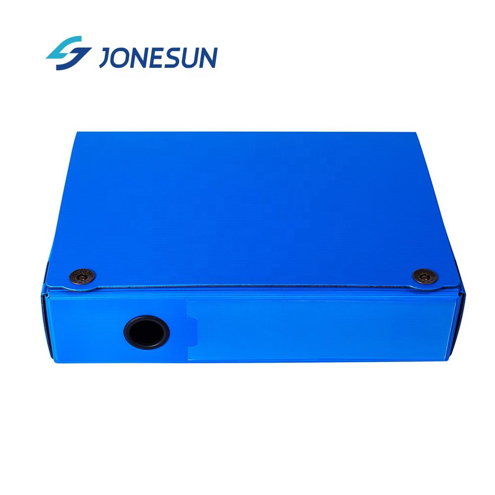 Офисные принадлежности, полипропиленовый пластиковый органайзер для хранения А4, коробка для хранения, папка для файлов с зажимом