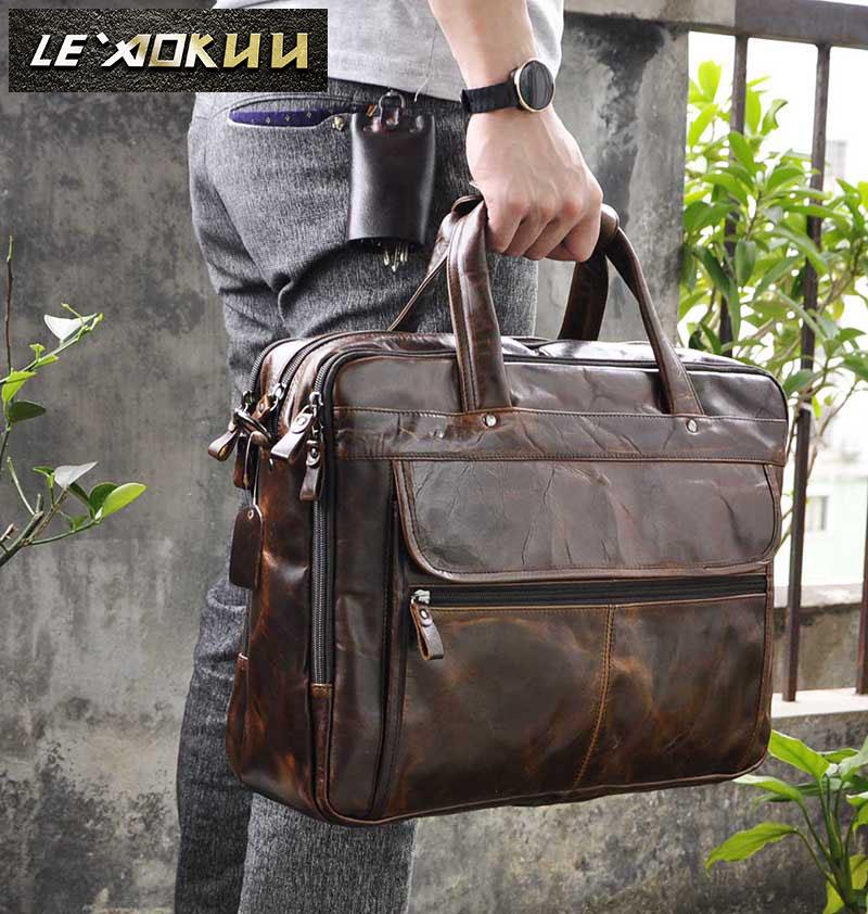 Купи из китая Багаж и сумки с alideals в магазине GuangZhou CoolCow Leather Industry CO.,LTD