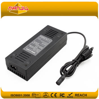 19.5V6.15A DC6.0*4.4*1.4mm Battery Charger for Sony VAIO Notebook VGN A Series