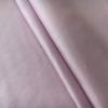 18022 Gray Purple
