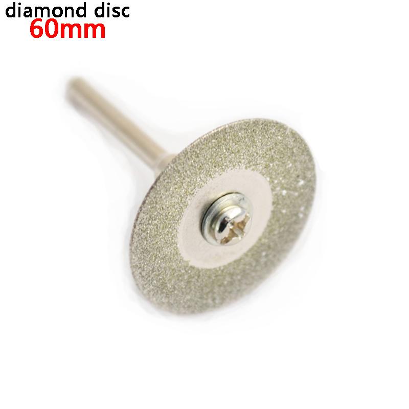 Diamond Cutting Disc Dremel