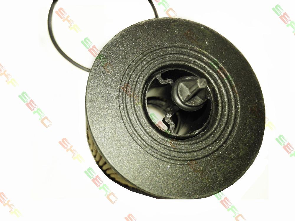online kaufen gro handel opel speedster aus china opel speedster gro h ndler. Black Bedroom Furniture Sets. Home Design Ideas