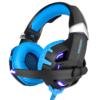 k2 blue