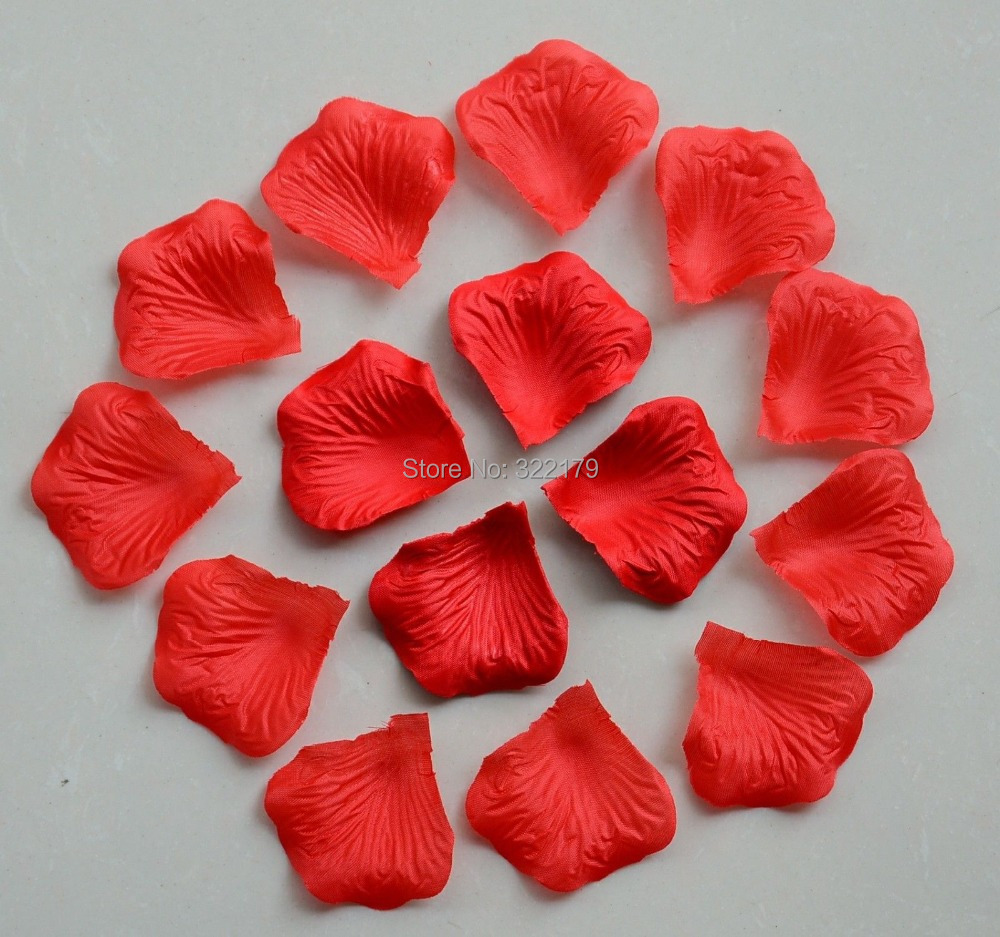 Find great deals on eBay for red silk roses and silk flowers. Shop with confidence.