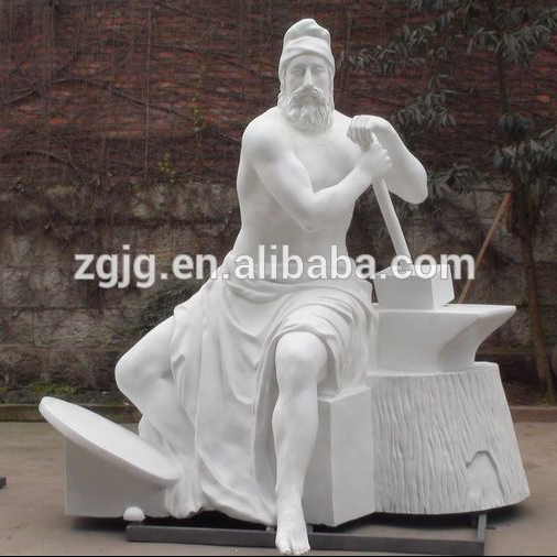 Human Size Ancient Greek God Statues For Garden Decoration Buy Ancient Greek Ancient Greek Ancient Greek Product On Alibaba Com