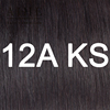 12A KS