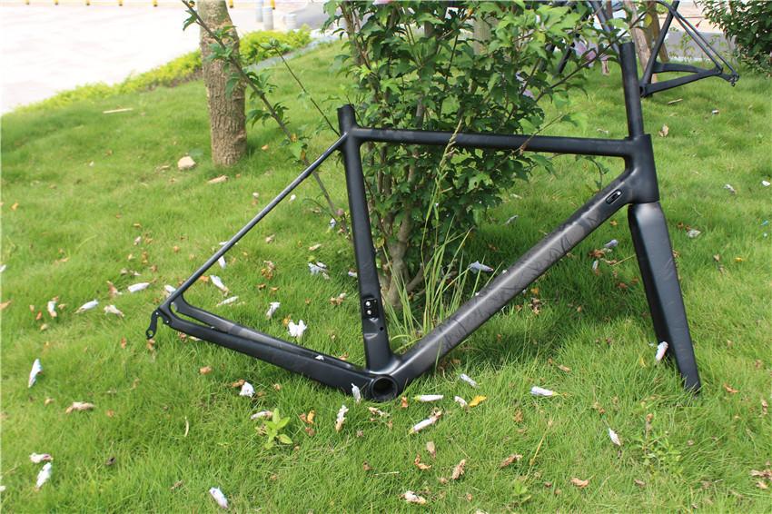 china top qualit t marmor wellen design 60 cm fahrrad. Black Bedroom Furniture Sets. Home Design Ideas