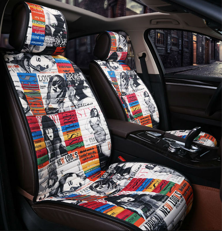 car seat covers for for ford explorer focus fusion 2017 2017 2016 2015 2014 2013 2012 2011. Black Bedroom Furniture Sets. Home Design Ideas