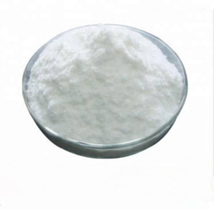 4CPA 4-CPA 4-Chlorophenoxyacetic Acid 98%TC Plant Hormone Growth Regulator CAS 122-88-3