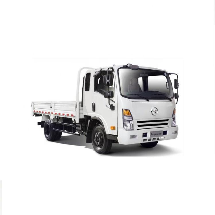 الصينية 3 طن 4x2 Euro 4 صغيرة صغيرة ديزل عربة شحن للبيع في دبي Buy 3 طن شاحنات للبيع 3 طن شاحنة بضائع صغيرة شاحنة ديزل صغيرة للبيع في دبي Product On Alibaba Com