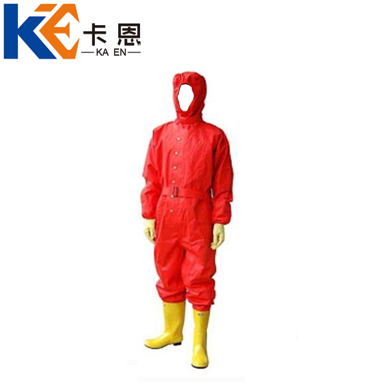 Low Price Of Omniseal Chemical Rubber Full Body Suit - KingCare | KingCare.net