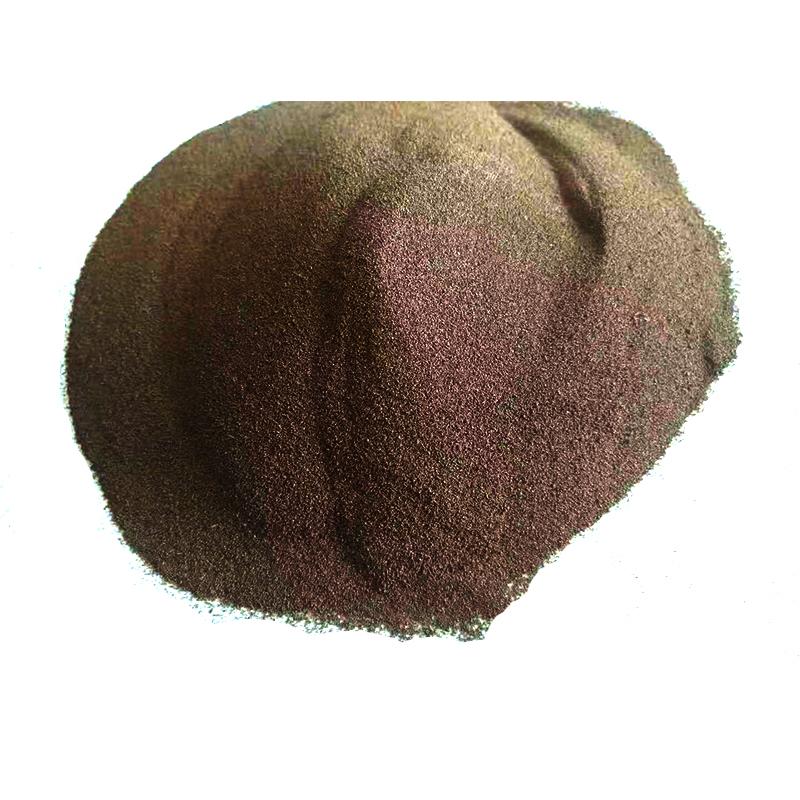 Китайский поставщик, яйца креветки артемии cysts, рассола, высокое качество и низкая цена
