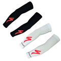 UV Protection Sleeve Cycling Arm Warmers Riding Running Fishing Driving MTB Bike Arm Sleeve Cuff Bicycle