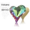 Volcano(001VO)