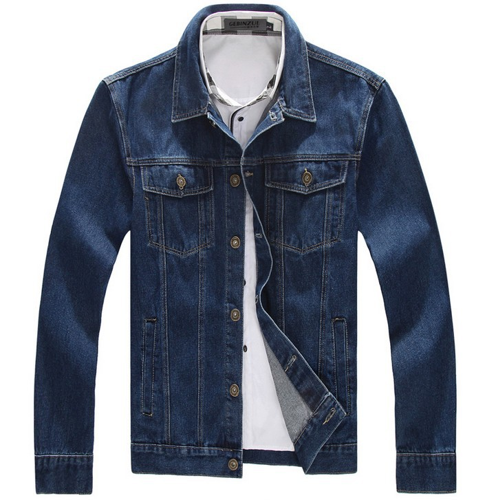 With distressed denims perfect for festivals right through to denim jackets that you can throw over any look, you'll have denim dressing nailed to a T. Keep it classic in a pair of cheap skinnies, work laid back cool in a mom jean or channel minimalist utilitarian vibes in a denim jumpsuit.