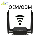 Gsm Sim 1 Cheap 4G Wireless Lte Gsm Usb Modem 3G 12v Car Wifi Router With Sim Card Slot