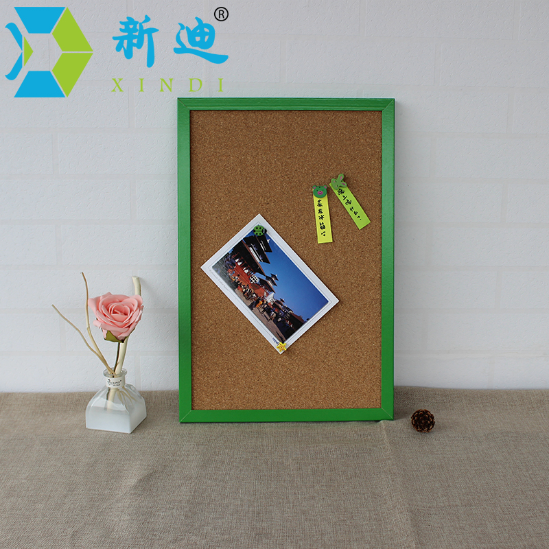 popular pin boards buy cheap pin boards lots from china pin boards suppliers on. Black Bedroom Furniture Sets. Home Design Ideas