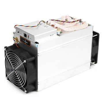 antminer bitcoin s9 b3