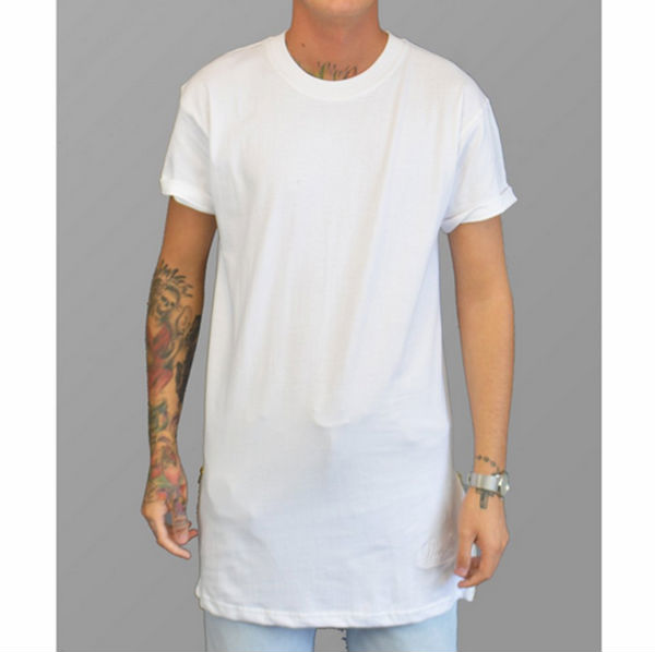 Online shopping for popular & hot Mens Extra Long T Shirts from Men's Clothing & Accessories, T-Shirts, Women's Clothing & Accessories, T-Shirts and more related Mens Extra Long T Shirts like extra long men t shirts, mens extra long t shirt, mens t shirt extra long, t shirt men extra long. Discover over of the best Selection Mens Extra Long T Shirts on erawtoir.ga