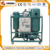 China low price products parts of oil purifier my orders with alibaba