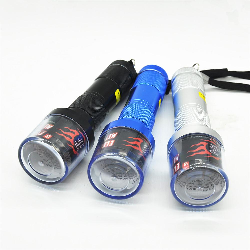 1 шт. Электрический Алюминиевый черный/синий/серебристый Цвет Металла Дробилка Адреналин Херб Grinder